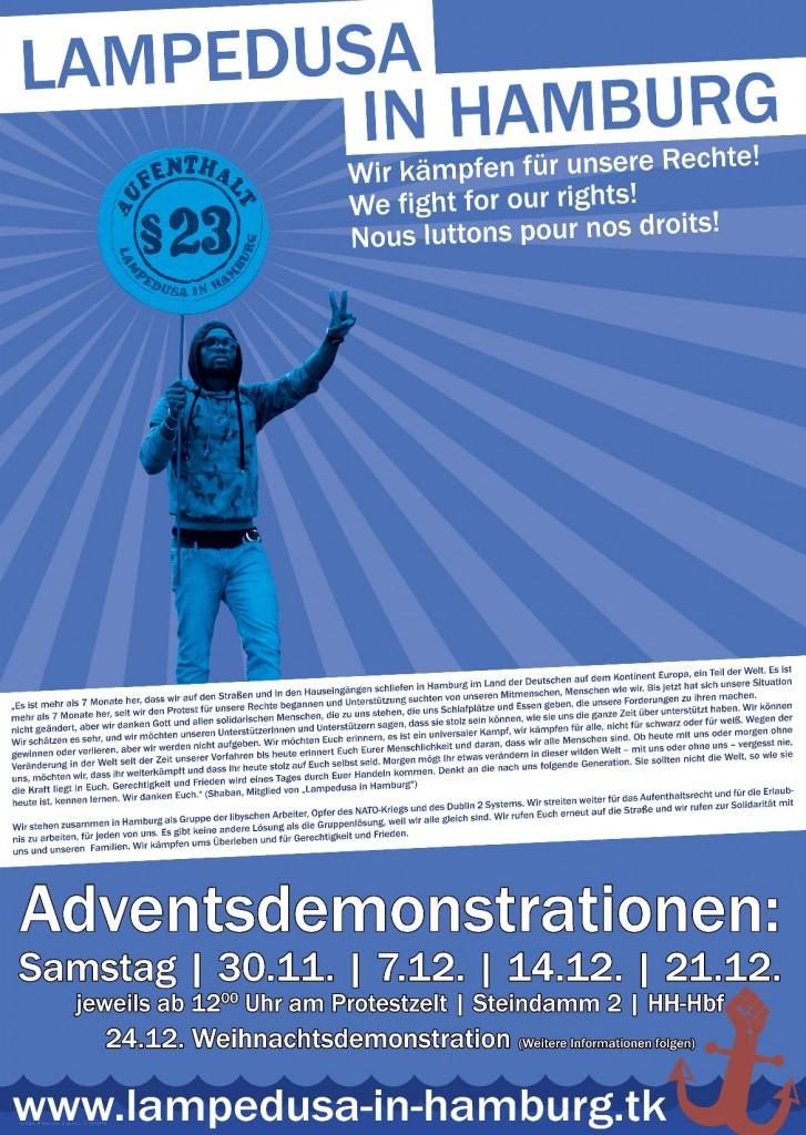 25eacc439953d5 Jour Fixe Gewerkschaftslinke Hamburg