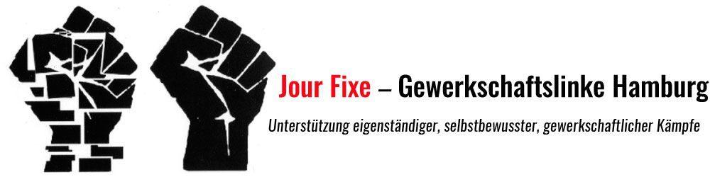 https://gewerkschaftslinke.hamburg/wp-content/uploads/2018/05/cropped-jf_header.jpg