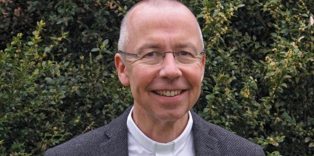 Peter Kossen