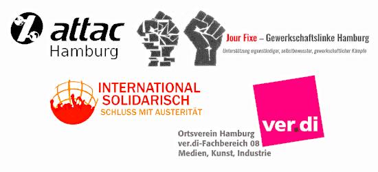 https://gewerkschaftslinke.hamburg/wp-content/uploads/2020/01/veranstalter-logos.png