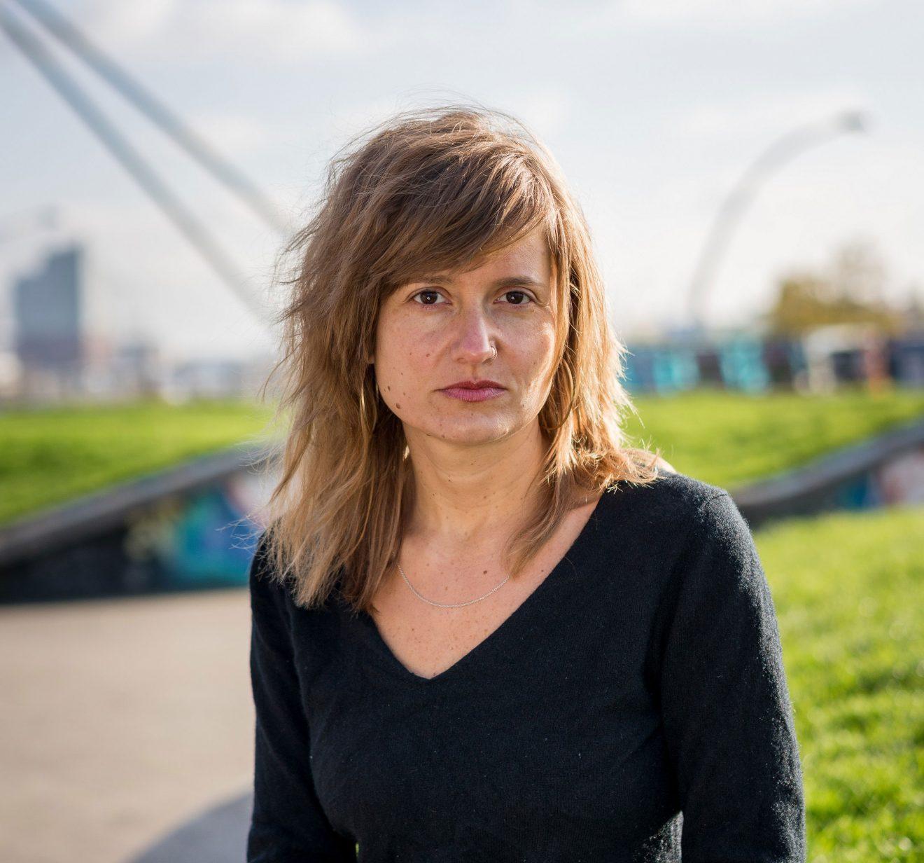 Katharina Schipkowski